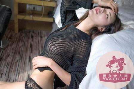 美女邻居诱惑我,放纵一次上了女邻居的床