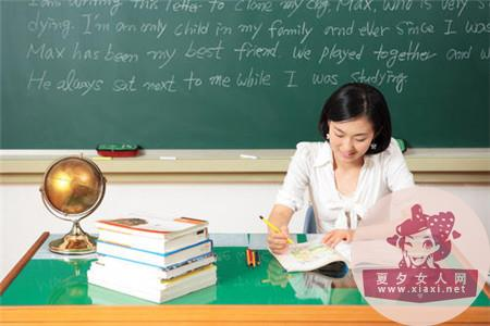 偷情女教师自述,清纯美女教师不穿内裤叫我去家里