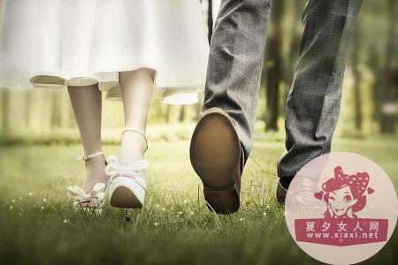 女性情感:爱情是利己主义而不是利他主义?